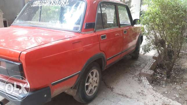 Lada for sale