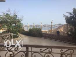 Apartments for Rent Montazah, Roman street