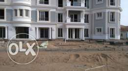 For Sales Apartment 200 m2 with Garden 150 m - Mountain View Hyde Park