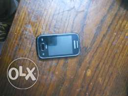 Samsung glaxey y dous Gt_s5303
