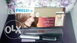 Philips ProCare keratin babyliss HP8361