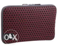 New Laptop 11inch or Tablet Sleeve
