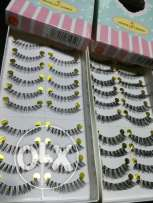 رموش house of lashes