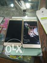Huawei Gr5 verry good condition