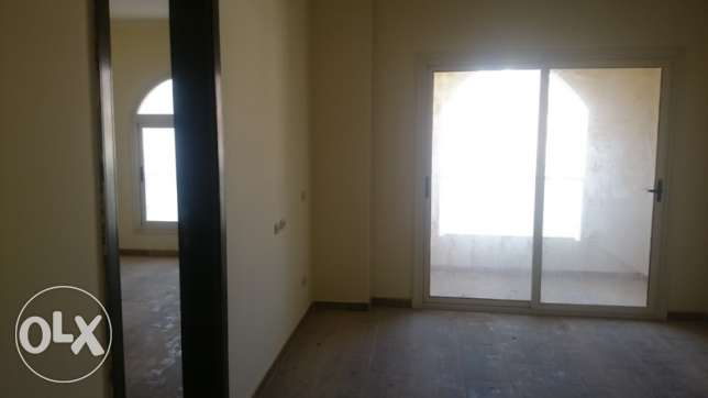 Amazing offer! Best price! 1 bedroom apartment in the compound! الغردقة -  4