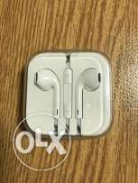 iPhone Original Headphone