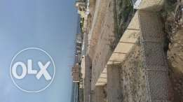 Land for Sale كينج مريوط