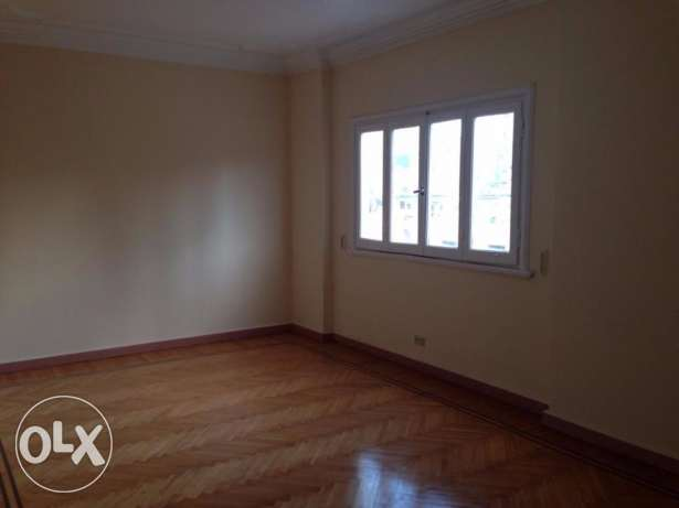 Apartment for Sale in Zizenia - Alexandria الإسكندرية -  7