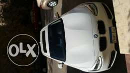 For sael bmw 118i sbort 2015