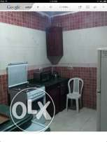 Apartment in Alexandria , Montazah