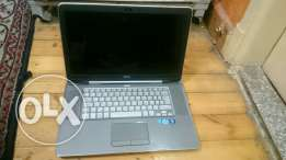 Dell xps z1 laptop for sell or change in mack book