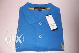 Original US POLO Shirt size XXL