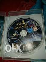 اسطوانه TWO WORLDS ps3