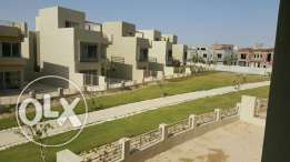 Standalone for sale in golf extension type I with installments