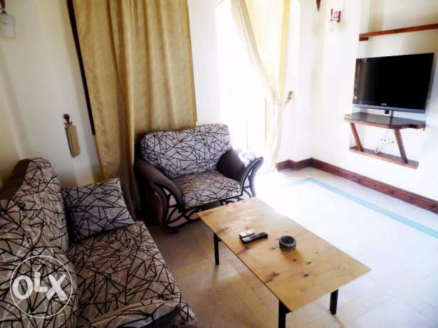 El Gouna - Italian Compound - Apartment For Sale الغردقة -  3