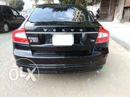 For Sale!! Volvo S 80