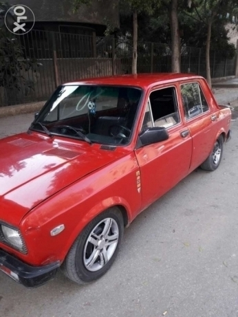 For sale 128 Fiat