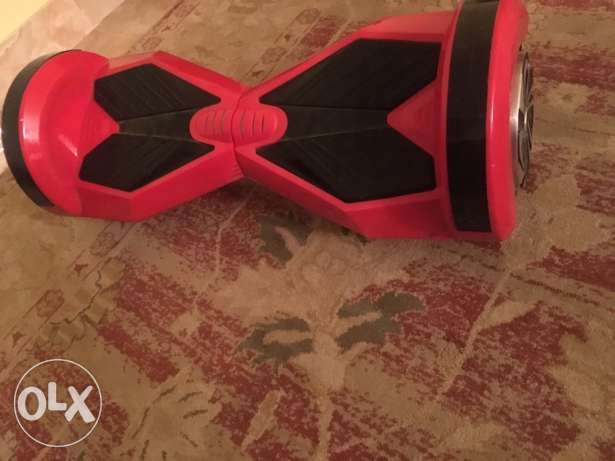 hoverboard Large for sale