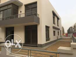 Duplex for sale in Taj Soultan Compound