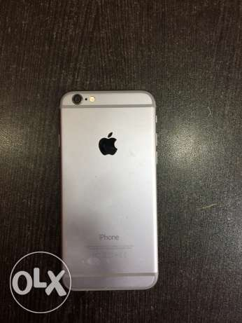 iPhone 6 for sell مدينة نصر -  3