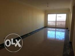 Apartment for Rent in Smouha - Alexandria