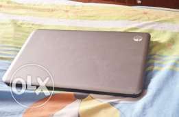 LapTop HP Pavilion 9