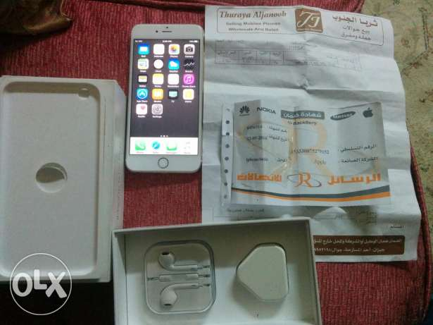 iphone 6s 16g gold