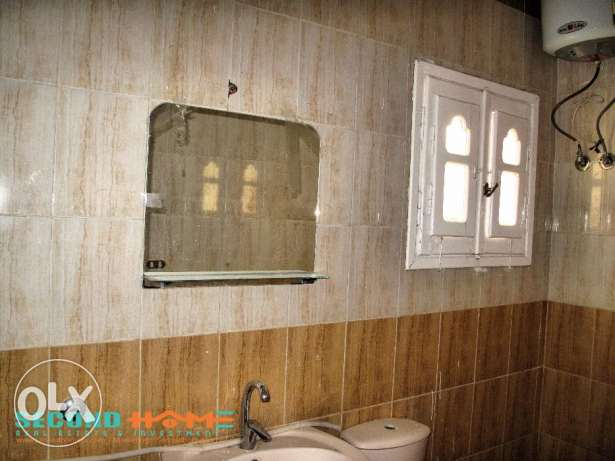 Flat ith green contract for sale in elkawther w الغردقة -  7
