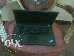 Lenovo ThinkPad X240 Corei5 4th. Gen/4GB/120GB SSD/Fingerprint/BT/Cam