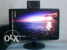 Samsung 23 Inch HD ComputerScreen