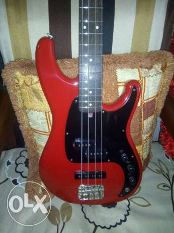 Big Offer ((( Today only ))) for sale Ibenez vantage 1976 like new m