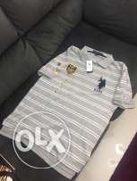 US Polo Shirt