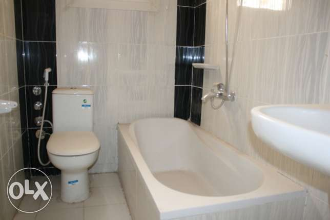 2 bedroom apartment in the center of Hurghada الغردقة - أخرى -  7