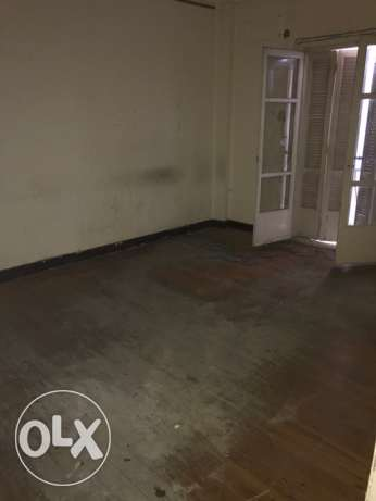 Office for Rent in Roushdy - Alexandria الإسكندرية -  5