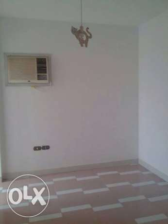 Flat for sale in mubark 2