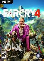 Far.Cry.4 for pc