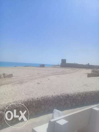 Chalet in Petro Beach - North Coast for sale الساحل الشمالي -  7
