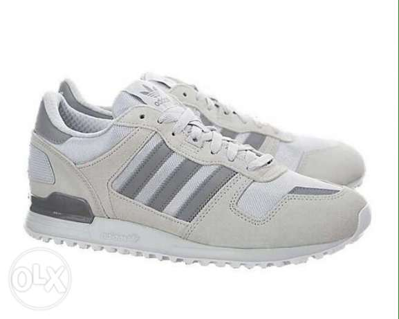 adidas sneakers ZX700