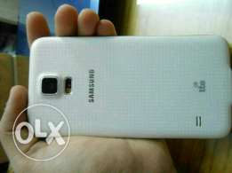 Samsung galaxy S5 4G for sale