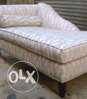 sofa. for sale
