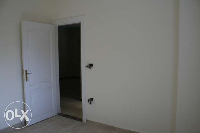 2 bedroom apartment in the center of Hurghada الغردقة - أخرى -  5