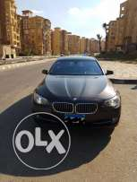 bmw 528i 2014 mint condition
