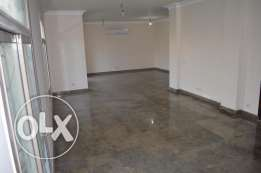 Mark Mack Townhouse in A zone FOR RENT