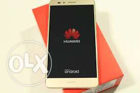 Huawei mobile GR5