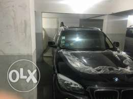 BMW2011X1  for sale