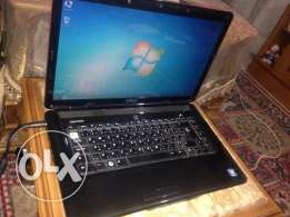 Used dell inspiron 1545 for Sale