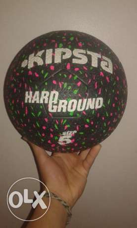 Original football size 5 الإسكندرية -  1