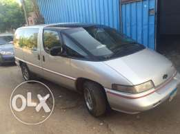 Chevrolet for sale w