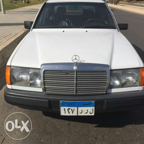 Mercedes for sale بهتيم -  1