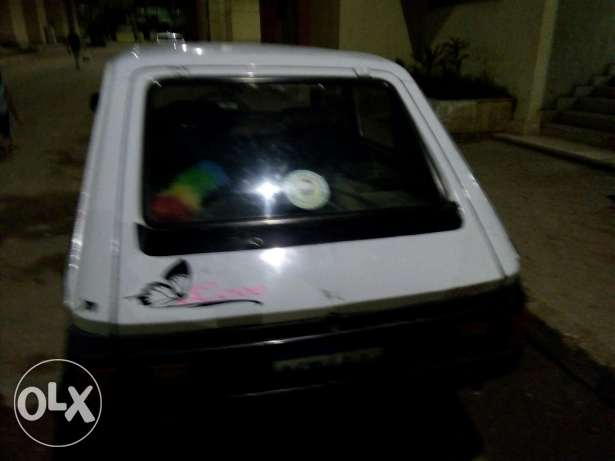 Fiat 127فيورا for sale